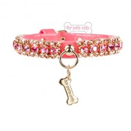 ANGELS-DIAMOND-COLLAR-FOR-PETS-ONLY