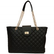 BOLSO COCO CARRIER BLACK