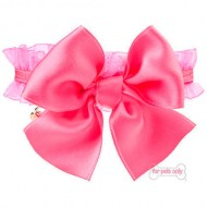 For_pets_only_bow_collar